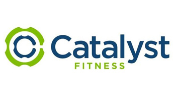 Catalyst fitness